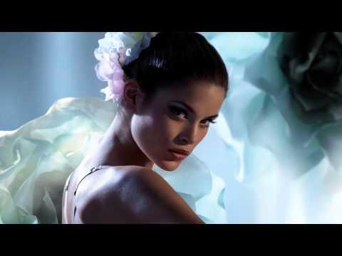 Nadia Ali - Rapture (Gareth Emery Remix)