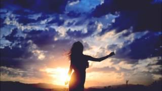 Zoë Phillips - Boat (Rameses B Remix) [FREE] [HD]