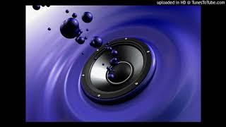 Mouka Milega To Hum Bata Denge DJ PUSHRAM PRODUCTION