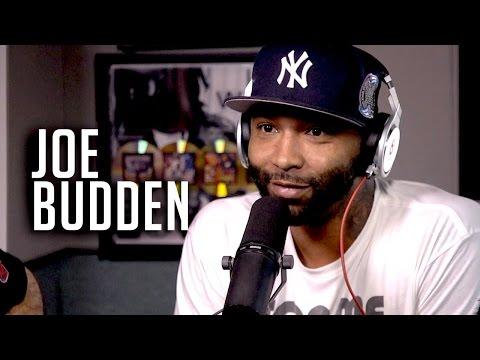 Joe Budden clears the air about Nicki, Meek & Tahiry + Debuts new single!