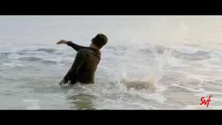 Ami Je Ke Tomar   Title Track   Ankush   Nusrat   Armaan Malik   Indraadip   Ravi Kinagi   YouTube 3