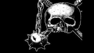 Black Label Society-Sick Of It All