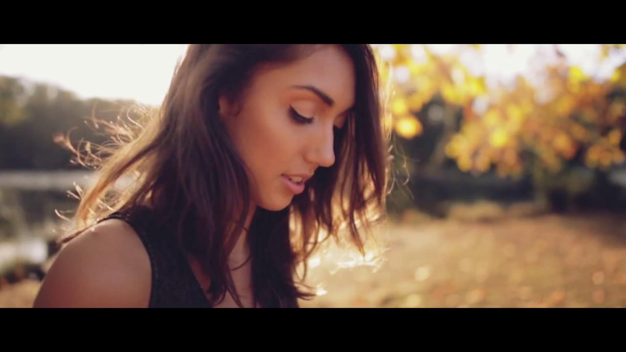 Video Shannon Lawson nude photos 2019