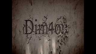 Dim4ou - Deep
