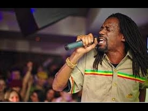 General Levy,Tippa Irie,Sweetie Irie freestyle