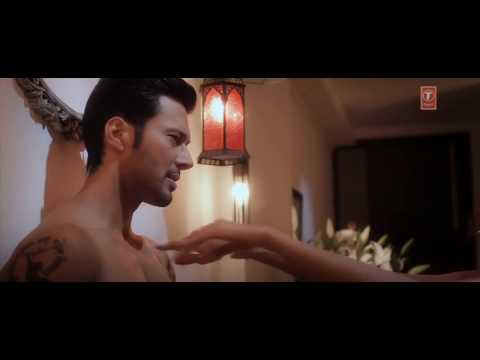 Aise Na Mujhe Tum Dekho Full Video Song (Wajah Tum Ho)