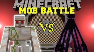 mutant-enderman-vs-mutant-iron-golem-minecraft-mob-battles-arena-battles