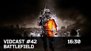 vidcast-41-battlefield