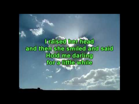 Wayne Cochran - Last Kiss ( with lyrics )