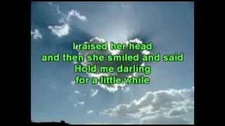 Wayne Cochran - Last Kiss ( with lyrics )