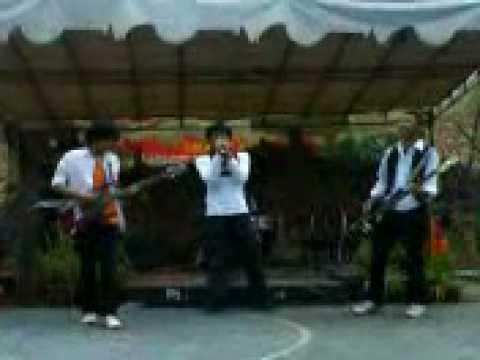 kepompong (cover version [dari awal])