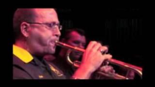 MF Tribute Band feat. Ernie Hammes - Fox Hunt