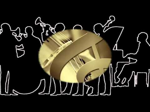 Dennis Day Feat. Ocharles Dant - All My Love