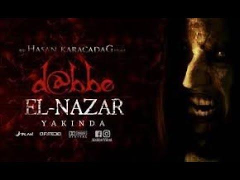 Download DABBE 7- GERİLİM KORKU FİLMİ  HD FULL İZLE