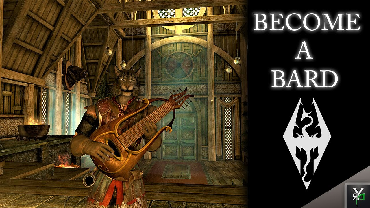 how to become a vampire in skyrim xbox 360 youtube