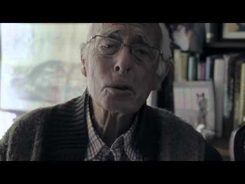 TV3 - La gent normal - Canviar d'orientació sexual d'adult, com es viu?