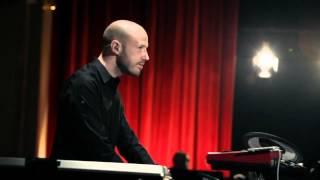 Schiller/Atemlos/Atemlos (Heimathafen Live)