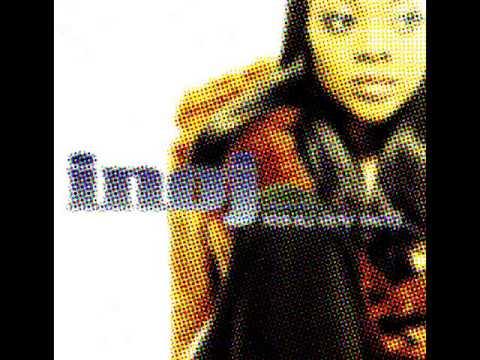 INOJ - Love You Down (Slowed Down Version)