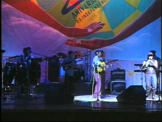 tito-paris-otilia-otilia-caboverdestickmusic