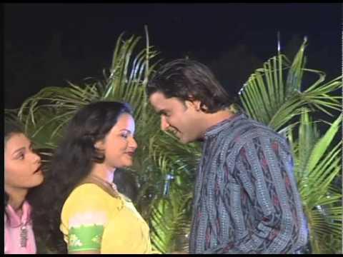 TO SANA BHAUNI | Superhit Odia Song | Pabitra Entertainment