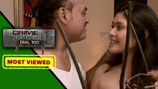 Best of Crime Patrol - Mysterious Murder of Four Best Friends