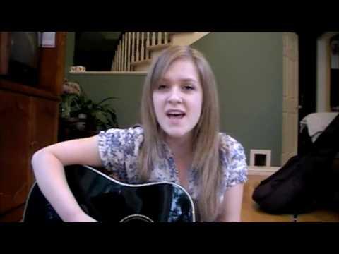 Untouchable - Luna Halo & Taylor Swift