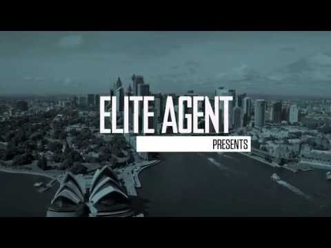 Elite Agent Tip of the Week 003: Inspired by Josh Altman