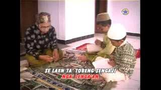El Wali Ali Wafi - Ya Rozak.flv by ingmas raihan