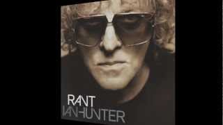 123  Ian Hunter   Dead Man Walkin