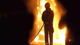 СМОТРЕТЬ ВСЕМ! Бои продолжаются! Юго восток Украины измотан войной  Новости сегодня, 14 08 2014