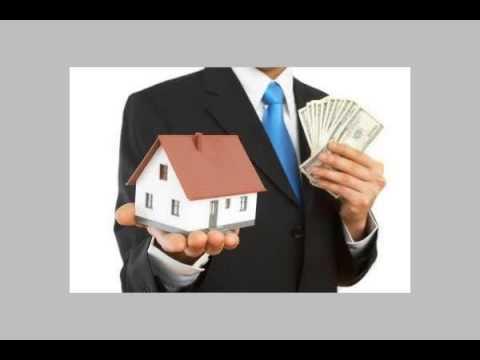 Apartment For Sale In Ain Shams Cairo - mlseg.com