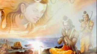 Shanti Shiva Mantra