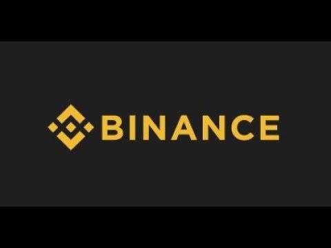 monede binance