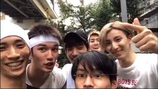 SixTONES 松村北斗くんまとめ Part2.