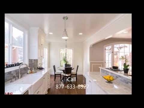 718 highland SOLD by The Garcia Real Estate Group