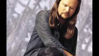 Watch Travis Tritt Outlaws Like Us video