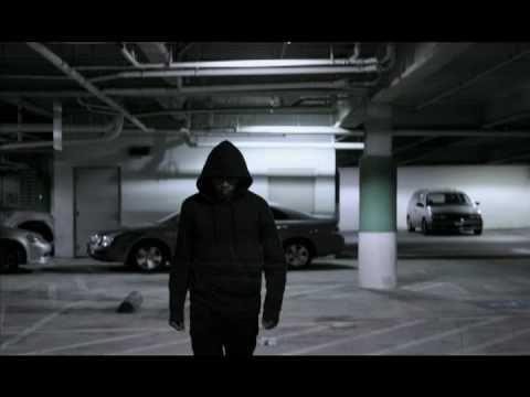 Maniac- Kid Cudi ft. Cage MUSIC VIDEO
