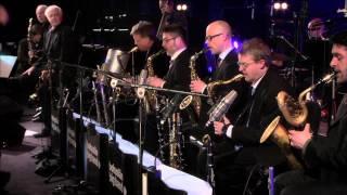 Swedish Jazz Legends - Visa från Utanmyra
