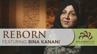 Reborn - My Hindu family kept me away from my Muslim Husband