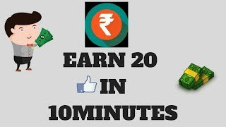 Earn unlimted paytm cash,with birds collections app👌