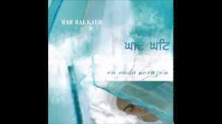 Aap Sahai Hoa by Har Rai Kaur
