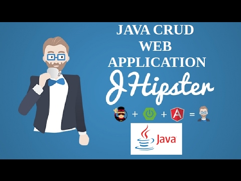 photo edit application for java