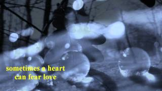 Carrie Lucas - Sometimes A Love Goes Wrong (w/lyrics)