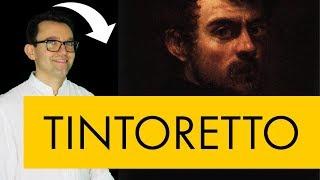 Download lagu Tintoretto: vita e opere in 10 punti