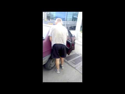 Раскрываю секреты для водителей Яндекс.Такси /manual for driver yandex.taxi
