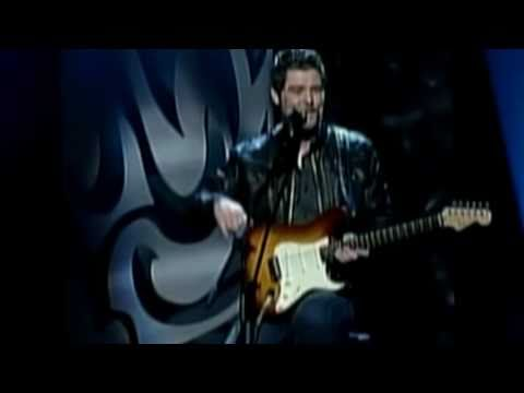 Jason Crabb -Sometimes I Cry @ the Dove Awards HD