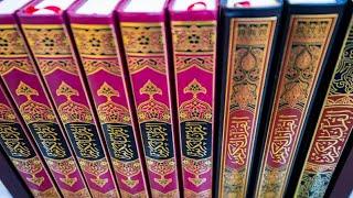 آية قرآنية تقضي على الخلعة بكل أنواعها  في اللحظة 🌹وتريح القلب والعقل