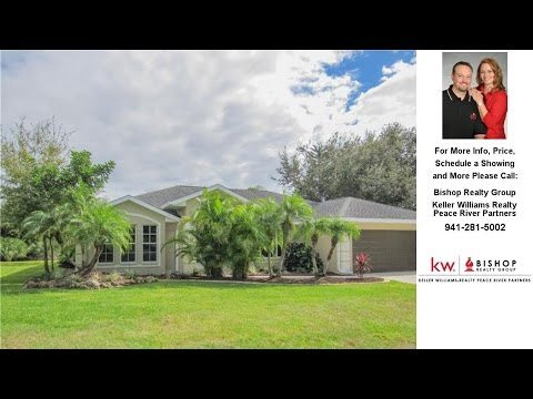 11123-greenway-avenue,-englewood,-fl-presented-by-bishop-realty-group.