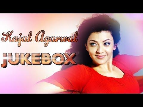 Kajal Agarwal Latest Telugu Hit Songs ||...