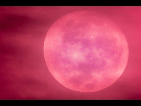 Si no tuvieramos Luna